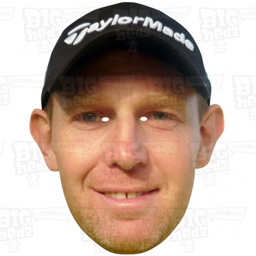 STEPHEN GALLACHER : BIG A3