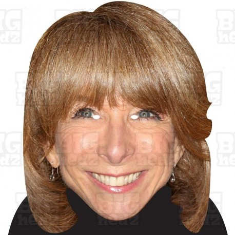 GAIL PLATT / HELEN WORTH : A3 Size